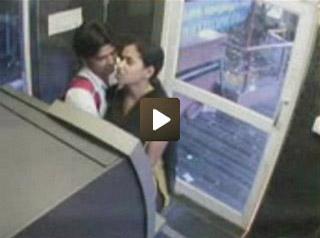 bangalore-couples-sex-assjob-cumshots