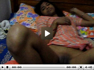 Ruma Mukherjee From Kolkata - Click Now To Watch