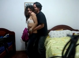 video rtjxb desi college couple hiddencam