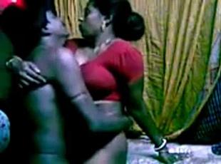 Indian hiden mms sex